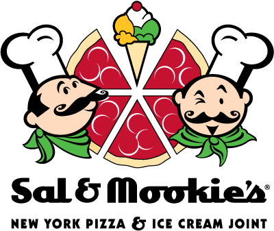 Sal & Mookies Pizza