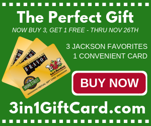 Digital Ad for 3in1GiftCard.com